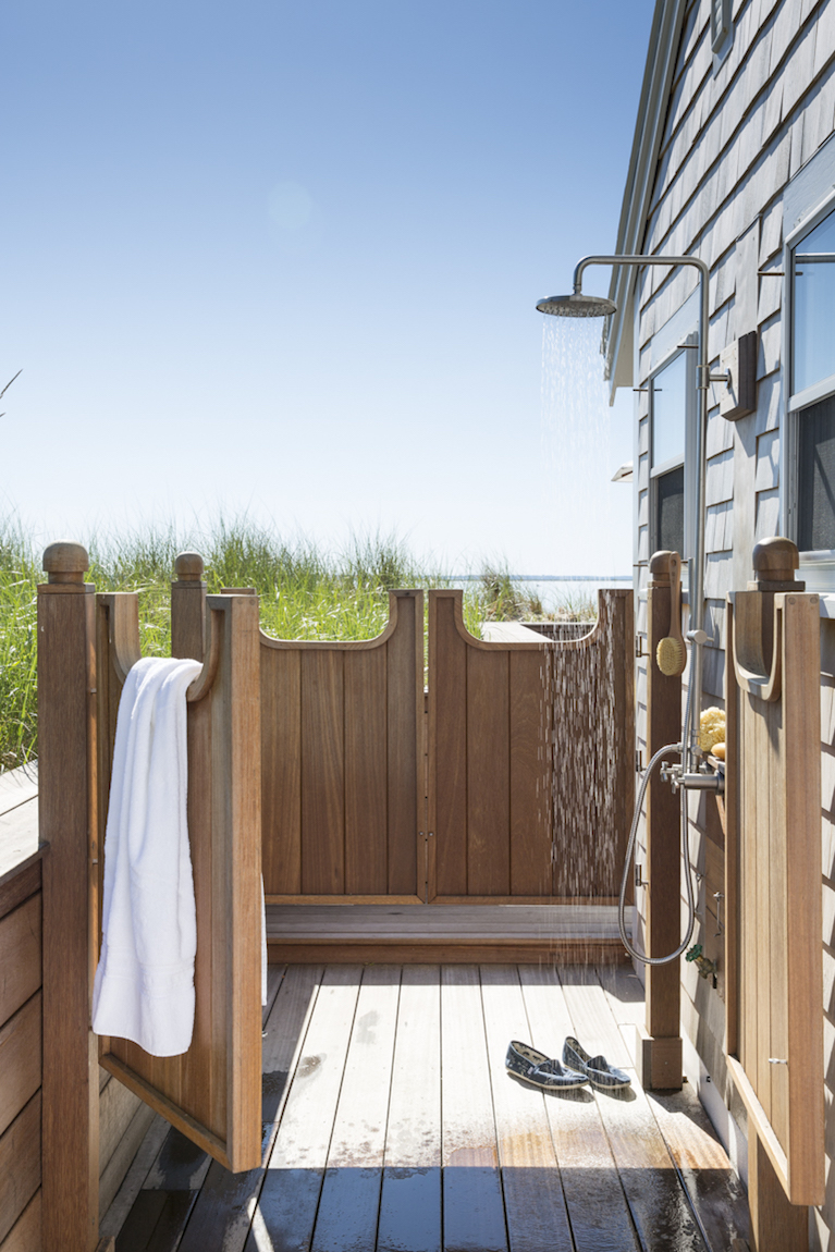 Shor Provincetown Beach Cottage