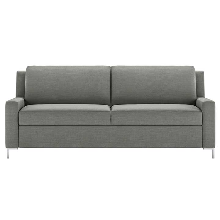 Bryson Comfort Sleeper Sofa Queen
