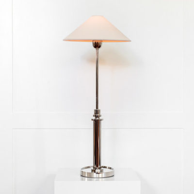 Hargett Table Lamp