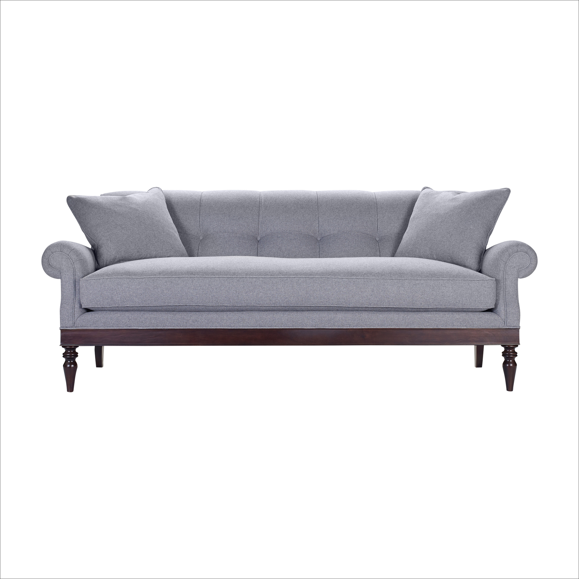Shonnard Sofa By Hickory Chair